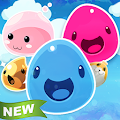 Game Ultimate Slime Rancher tips APK for Kindle