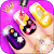Beauty nail salon file APK Free for PC, smart TV Download