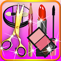 Princess Salon: Make Up Fun 3D APK for Lenovo