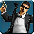 Agent Smith Waterfront 1.0.8 icon