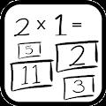 Multiply This! APK for Bluestacks