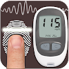 Blood Sugar Test Checker Prank