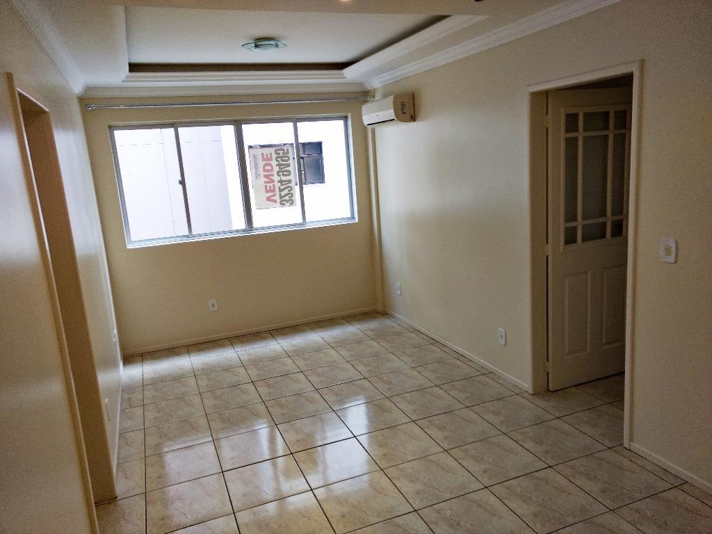 Imagem Apartamento Florianópolis Centro 2051726