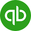 QuickBooks Accounting+Invoice