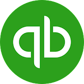 QuickBooks Accounting+Invoice APK Descargar
