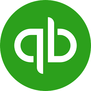 QuickBooks Accounting+Invoice For PC