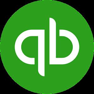 QuickBooks Accounting: Invoicing & Expenses For PC (Windows & MAC)