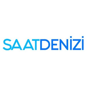 Download Saatdenizi.com for Windows Phone