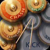Game Rock Drums Hero APK for Windows Phone