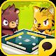 Animal Mahjong for kakao