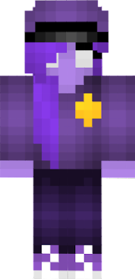 feel free to use this skin but... its mine so... don't pretend u made it