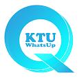 KTU WhatsUp