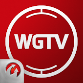 Download WGTV APK to PC