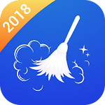 Squeaky Clean For PC / Windows / MAC