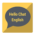 Download Chat to learn English APK for Android Kitkat
