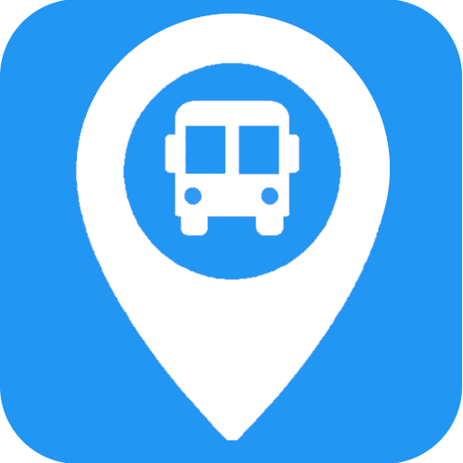 Android aplikacija Split Bus Stops and Routes Offline Map na Android Srbija