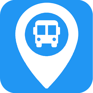 Split Bus Stops and Routes Offline Map For PC