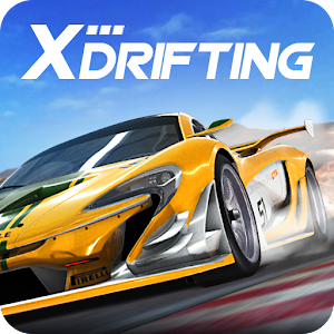 X Drifting For PC / Windows 7/8/10 / Mac – Free Download