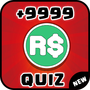 Free Robux Quiz -2K19 For PC / Windows 7/8/10 / Mac – Free Download