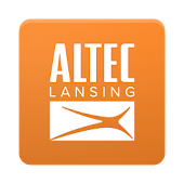 Download Altec Connect APK on PC