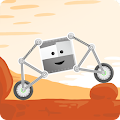 Game Rover Builder APK for Kindle