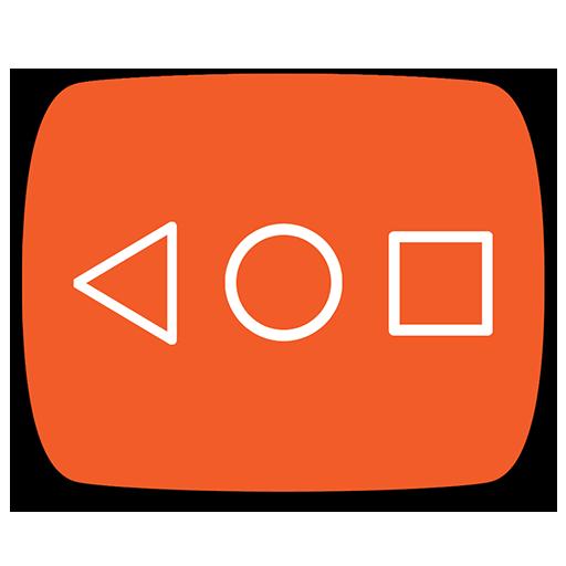 Navbar Apps APK Cracked Download