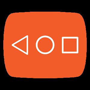 Navbar Apps For PC (Windows & MAC)