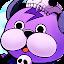 APK Game ぼくとドラゴン【仲間とギルドバトルで協力プレイ】 for iOS