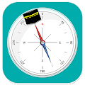 Download Qibla Compass APK to PC