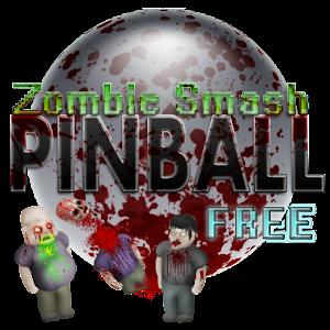 Hack Zombie Smash Pinball Free game