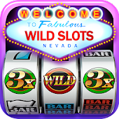 Free Wild Slots™ APK for Windows 8