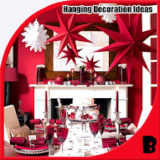 Hanging Decoration Ideas