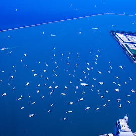 by John Guest - Sports & Fitness Watersports ( chicago )