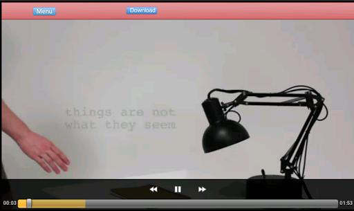 MaxiMp4 videos free download screenshot 8