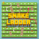 Download Snake and Ladders For PC Windows and Mac 1