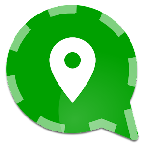 Share Location Plugin