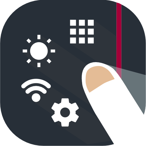 Swiftly switch - Pro APK Cracked Download