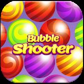 Free Download Shoot Bubble Pet 2017 APK for Samsung