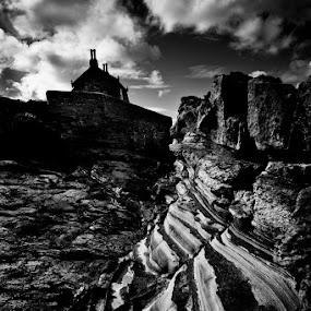by Gorazd Golob - Landscapes Travel
