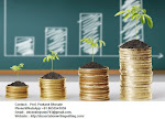 eBranding India is the Best Project Finance Funding Consultation services in Jaipur