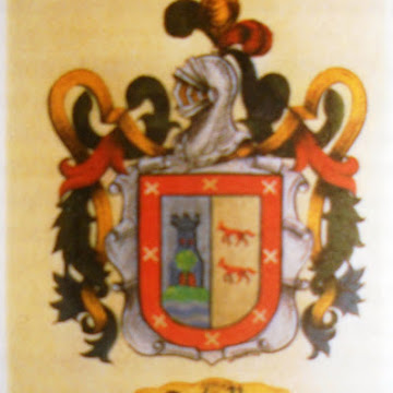Castrillón