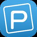 App nuPhoto拍立洗 沖洗照片第一品牌 手機製作無框畫/相片書/桌曆/鑰匙圈 旅遊成長紀錄首選 APK for Kindle