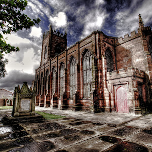 St.Georges church Liverpool.jpg