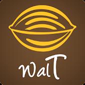 Wal-T : Walnut School App APK baixar