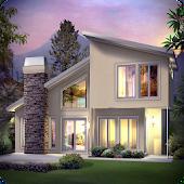 Can You Escape The House 2 APK for Lenovo