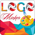 Logo Maker – Logo Creator APK for Ubuntu