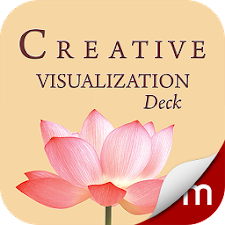 Creative Visualization Deck