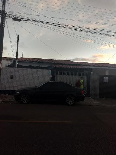 Casa com 3 dormitórios à venda, 300 m² por R$ 250.000 - Torre - João Pessoa/PB