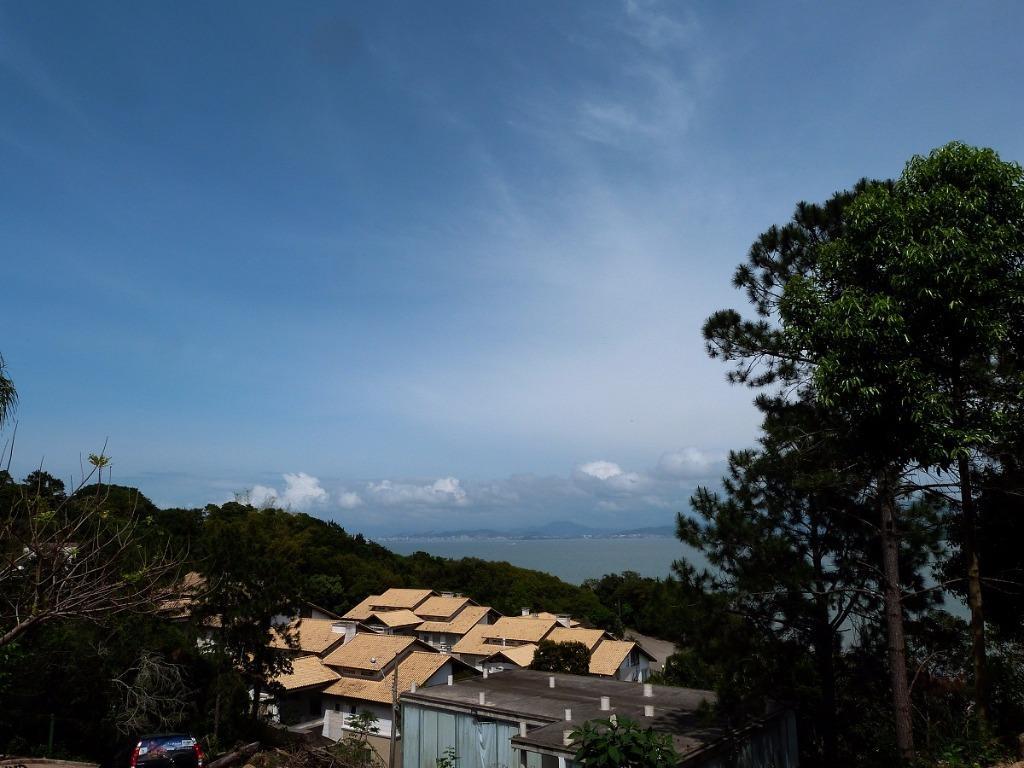 Terreno, Sambaqui, Florianópolis (TE0287) - Foto 7