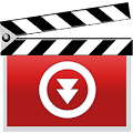 App Download video mp4 APK for Kindle
